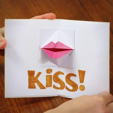Handmade Greeting Cards For Boyfriend Weneedfun