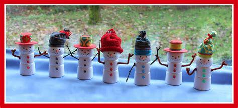 membuat hiasan natal dari kardus bekas hiasan natal dari barang bekas daur ulang journal lamudi