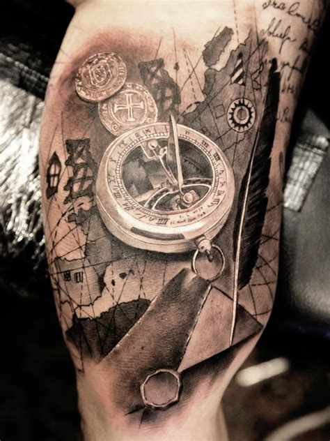 watch tattoos amazing tattoos