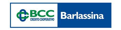 orari banche bcc bcc di barlassina milanomia