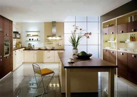 kitchen designs pics the 15 most beautiful kitchen decorations