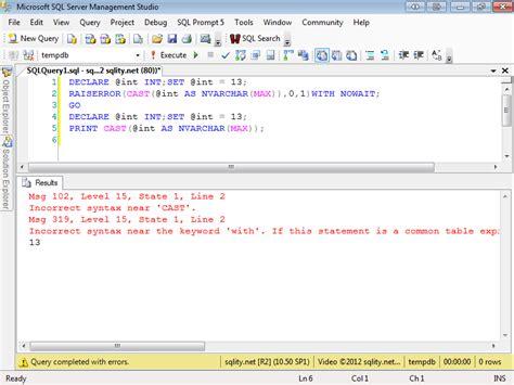 mysql date format with slashes strongdownloadsync blog