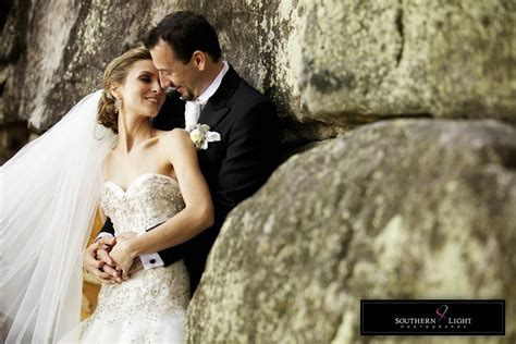 wedding photography south west sydney starship sydney st vincents catholic church wedding