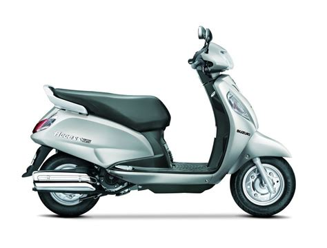 Mileage Of Suzuki Access 125 Suzuki Access 125 Price Buy Access 125 Suzuki Access 125