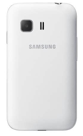 Spek Dan Harga Samsung Galaxy A7 2018 samsung galaxy 2 harga dan spesifikasi mei 2018