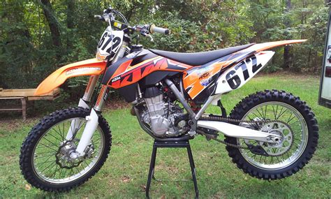 motocross bike numbers zach s 2014 ktm450 sxf decal works quot numbers quot moto