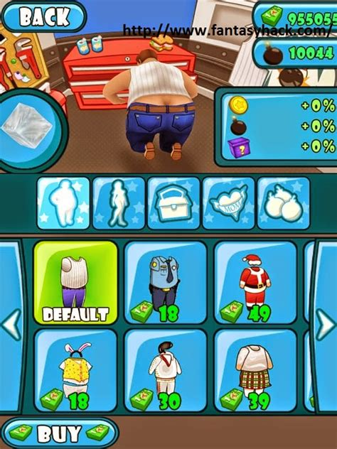 free download game mod unlimited money free money mod unlimited coin gameonlineflash com