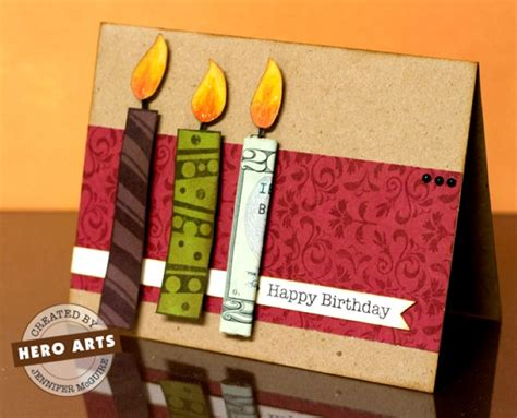 How To Make Gift Cards Into Cash - top 10 creative ideas to give money as a gift top inspired