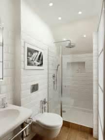 Ordinaire Amenager Une Petite Salle De Bain Avec Baignoire #1: 1-petite-salle-de-bain-sous-pente.jpg