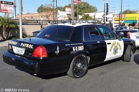 kingdom day parade california highway patrol