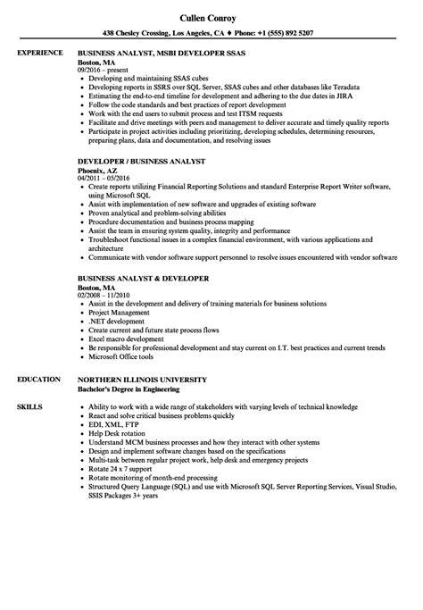 top homework proofreading website free resume samples for future