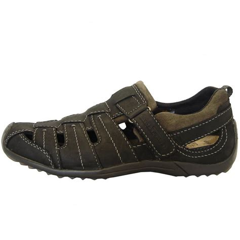 mens summer sandals camel active sale ali manila 292 12 03 mens summer