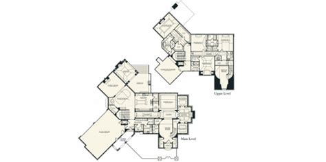greystone mansion floor plan dominick tringali multimillion dollar home homearama