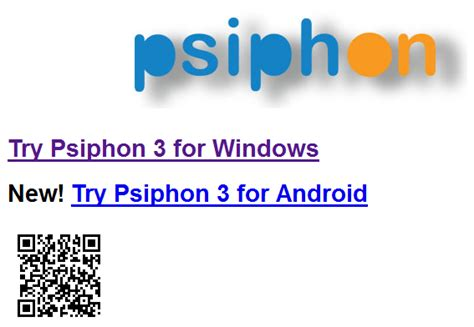 psiphon 3 for android pisiphon 3 html autos weblog