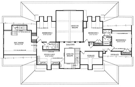 plantation house floor plans old plantation house floor plans home design and style