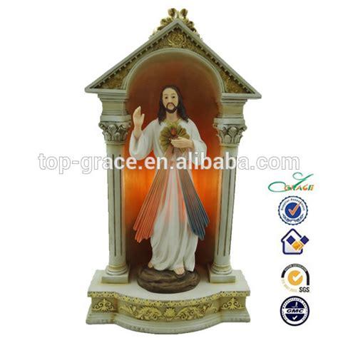 Patung Jesus Kristus Katolik Kristen free gereja kartun free clip free clip