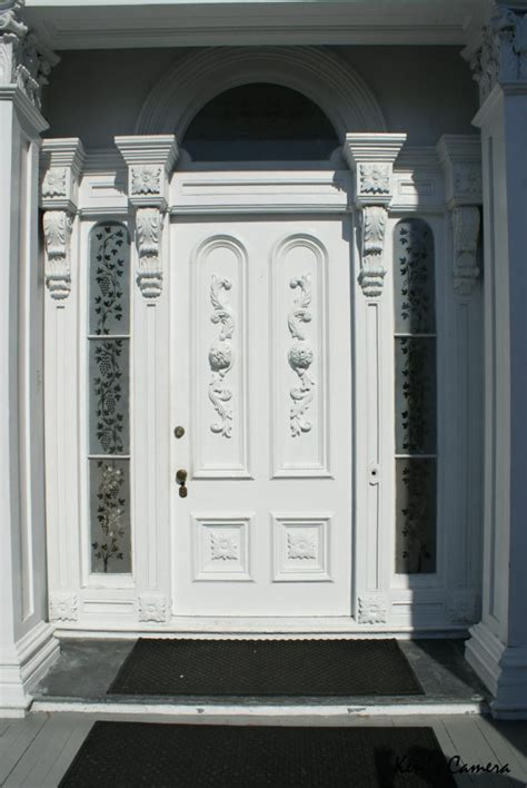 cool front doors picture of cool entry doors