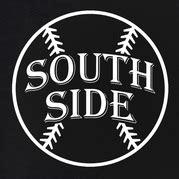 south side shirts south side hitmen t shirt for children