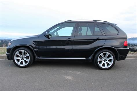 free car manuals to download 2005 bmw x5 user handbook 2005 bmw x5