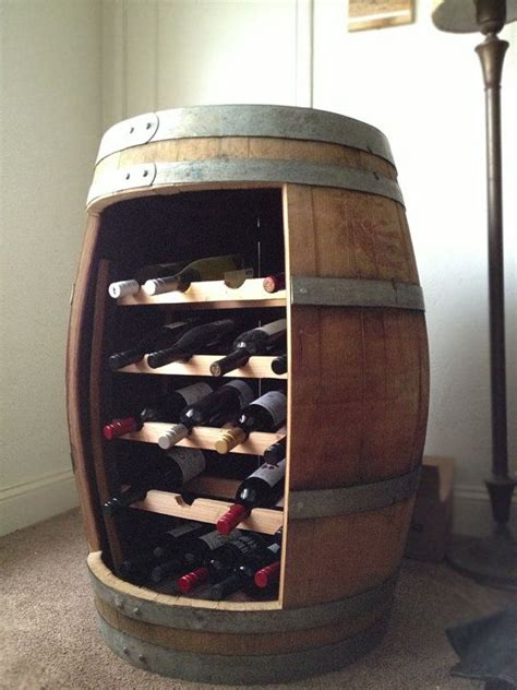 150 best wine all wine images on barrels home