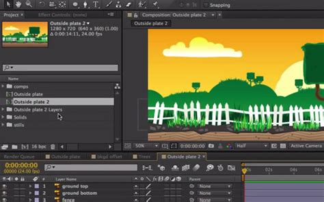 tutorial after effect motion graphic image gallery motion graphics after effects