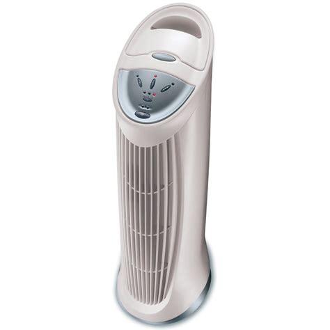 honeywell kaz honeywell quietclean hfd  tower air purifier energy star appliances air