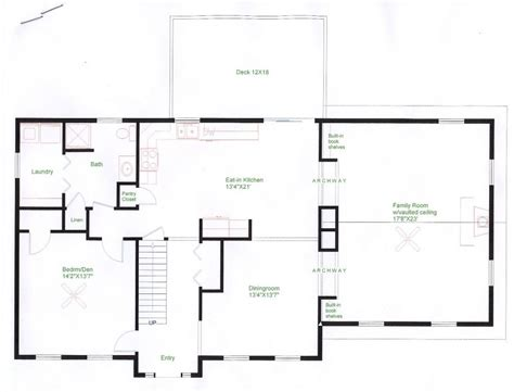 basement floor plans free best basement floor plan ideas free exle cape style