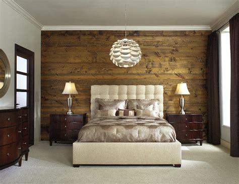 bedroom furniture for rent rent bed home staging home staging bedroom furniture for