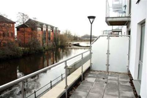 1 bedroom flat derby cathedral view derby 1 bedroom flat to rent de22