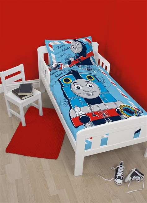 Cot Bed Bedding Sets For Boys New Boys Junior Cot Bed Bedding Sets Toddler Duvet Baby Quilt Cover Ebay