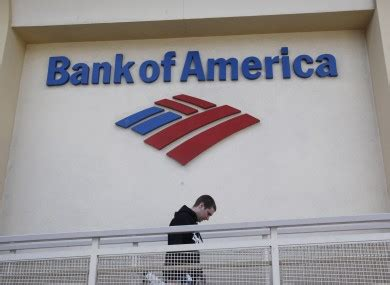 bank is foreclosed from its own premises homeowners win