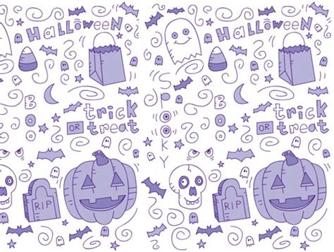tutorial doodle illustrator 30 fresh useful adobe illustrator tutorials neat tips