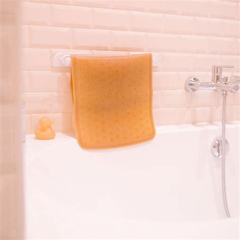 bathroom tub mats generous bathtub safety mats pictures inspiration