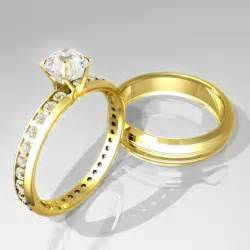 wedding ring that looks like a what does wedding ring look like what does it look like