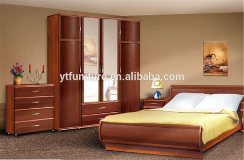 Quality Bedroom Furniture Sets Charming And Inviting High Quality Traditional Bedroom Furniture Buy Bedroom Furniture Set