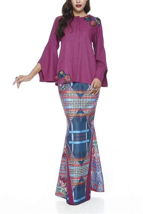 Baju Oraqle 17 best buy india trendy indo western salwar