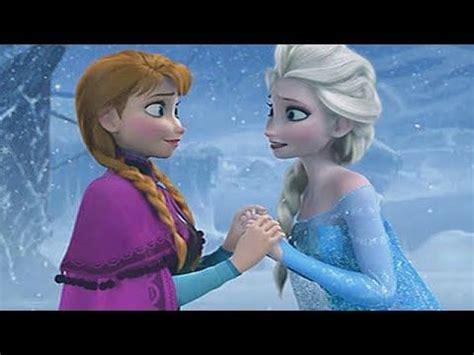 frozen film in full 11 best images about frozen full movie on pinterest