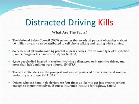 texting and driving research paper images images arizona cell phone texting and driving laws