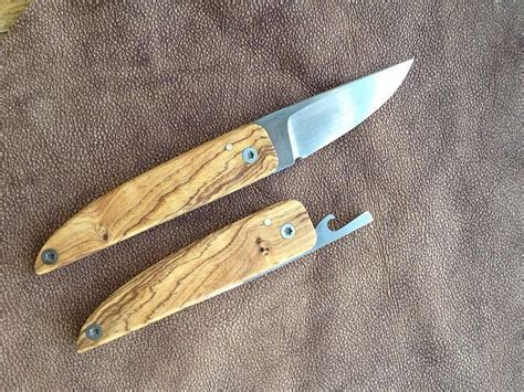 friction folder knife 17 best ideas about friction folder on