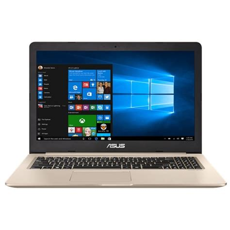 Asus Gaming Laptop Bd asus vivobook n580vd i5 gaming laptop price in bangladesh