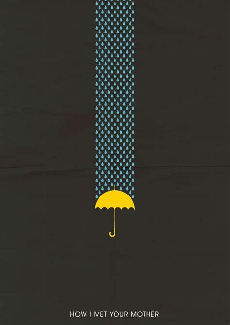 minimalist design poster 51 striking minimalist poster designs web graphic