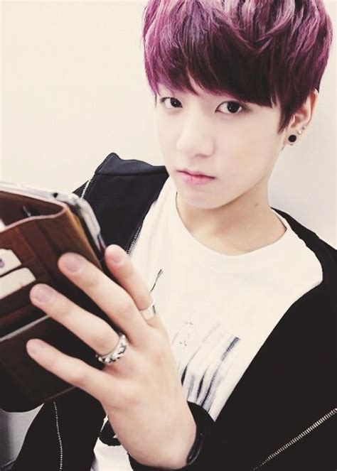 bts jungkook age 17 best images about jeon jung kook aka quot jungkook quot on