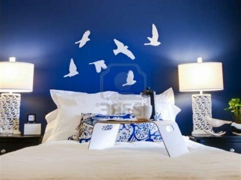 chambre adulte bleue id 233 e d 233 coration chambre adulte bleue