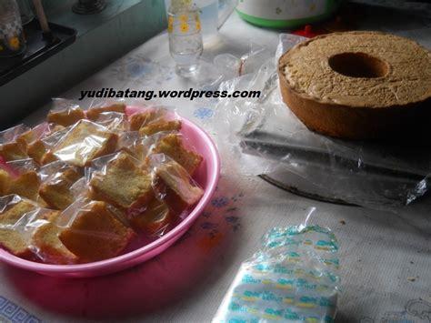 Mixer Kue Duduk 187 alat pegangan mixer adonan roti