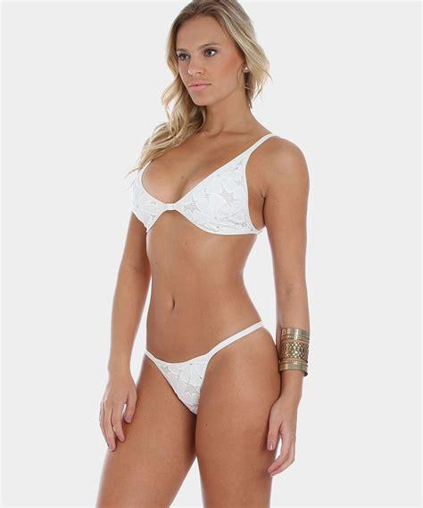 elisandra tomacheski latest photos celebmafia elisandra tomacheski lenny niemeyer bikini collection 2014