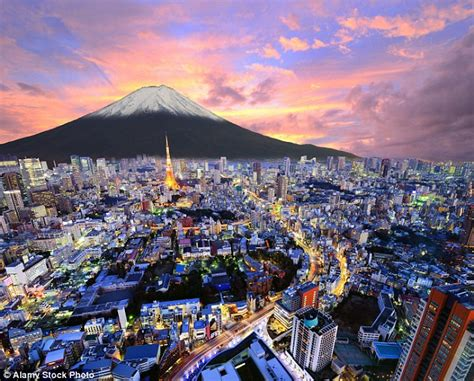 tripadvisor best cities tripadvisor reveals how to visit tokyo for less than 163