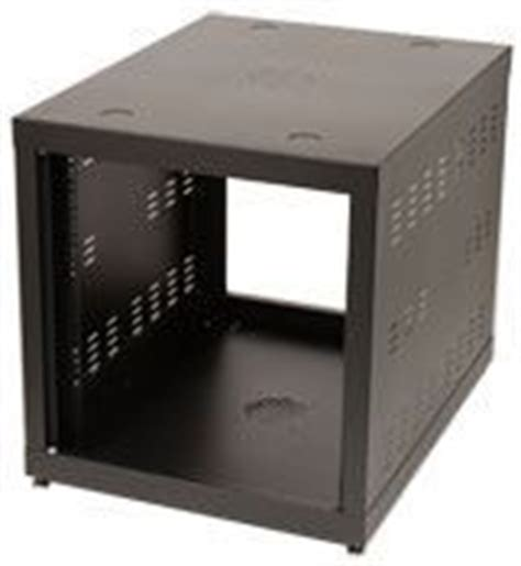 Small Rack Mount by Techrack Server Racks Small Units 18u 36 Quot For 19 Quot Rack Equipment Tr 18u 36