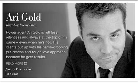 Air Gold applying ari gold to