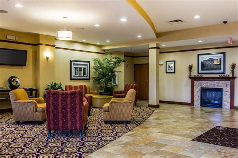comfort inn urbana il comfort suites urbana chaign university area in urbana