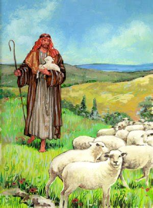 gloria in excelsis deo sermon text – joe iovino